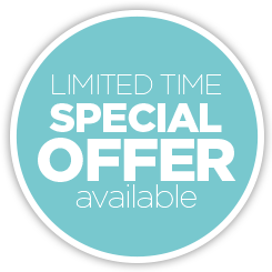 Special London Pass Offer